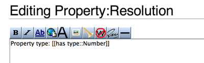 PropertyType2.png